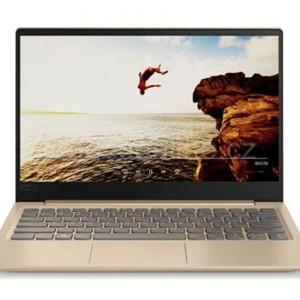 Notebook Lenovo Ip320s 13ikb 81ak009aid Tokopedia