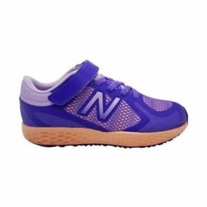 Sepatu Anak Sepatu Newbalance Tokopedia