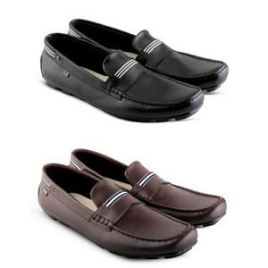 Sepatu Eiger Tokopedia