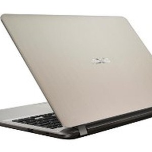 Asus A407ma Intel Celeron N4000 4gb Ram 1tb Hdd Win10 14 Inch Hd Fingerprint Tokopedia