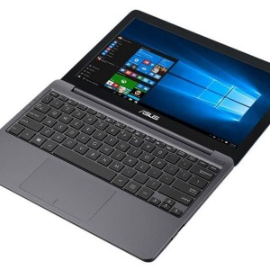 Asus E203mah Fd011t Intel Celeron N4000 Ram 2gb Hdd 500gb Windows 10 Tokopedia