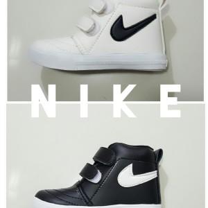 Sepatu Anak Nike Terbaru Laki Laki Dan Perempuan Tokopedia