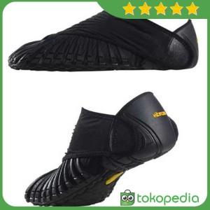 Sepatu Vibram Furoshiki Tokopedia