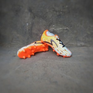 Sepatu Bola Anak Junior Tokopedia