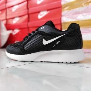 Sepatu Sport Pria Nike Tokopedia