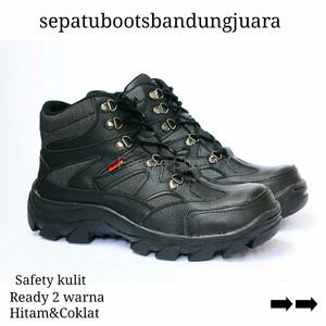 Sepatu Cheetah Kickers Tokopedia
