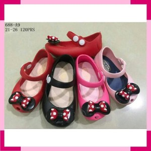 Sepatu Jelly Shoes Import Premium Kids Star Moon Sepatu Bayi Sepatu Anak Sepatu Karet Walker Flatshoes Sepatu Sandal Bayi Anak Mini Melissa Murah Tokopedia