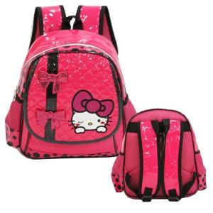 Ready Stock Hello Kitty Tas Kosmetik Hello Kitty Tokopedia