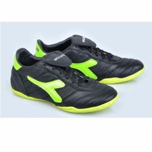 Sepatu Futsal Kulit Asli 528 18 Tokopedia