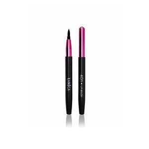 Lamica Lip Brush 401 Kuas Kosmetik Brush Make Up Bibir Tokopedia