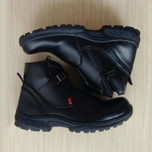 Sepatu Kickers Safety Jasuke Tokopedia