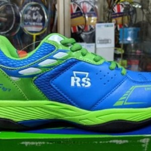 Sepatu Olahraga Pria 4 Tokopedia