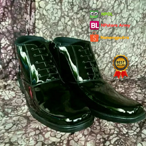 Sepatu Security Tokopedia