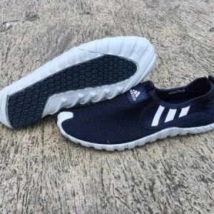 Sepatu Sepeda Adidas Tokopedia