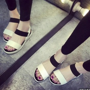 Sepatu Wanita Flat Murah 121 Tokopedia