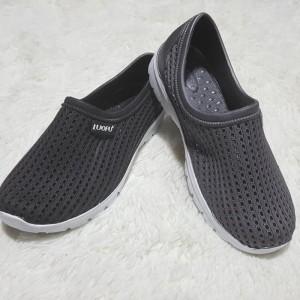 Jual Sepatu Kasual Pria Tokopedia