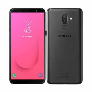 Handphone Samsung J8 Terlaris Tokopedia