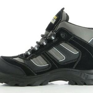 Safety Shoes Jogger Climber Tokopedia