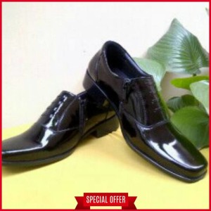 Sepatu Denawari Tokopedia