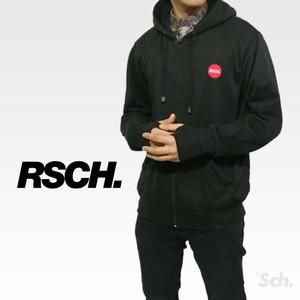 Cari Produk Jaket Sweater Pria Wanita Polos Hoodie Zipper Marun Bur ... 95c1ec9cb2
