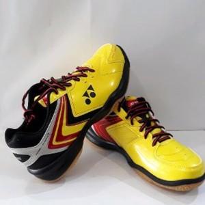 Flash Sale Sepatu Badminton Yonex Shb 47 Ex Sepatu Bulutangkis Yonex Tokopedia