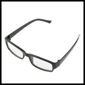 Kacamata Anti Radiasi Harga Grosir Tokopedia