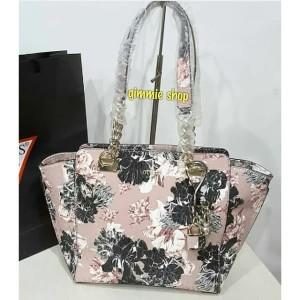 List Produk Tas Guess Ori Murah Hot Sale Guess Shoulder Bag Original ... d74f152214