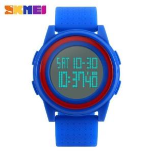 Jam Tangan Adidas Adh3127 Original Wanita - Daftar Harga Terlengkap ... 08a1b4024b