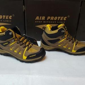 Sepatu Air Protec Paramount Not Consina Not Rei Not Eiger Tokopedia