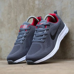 Nike Zoom Sepatu Nike Zoom Sepatu Cowok Tokopedia