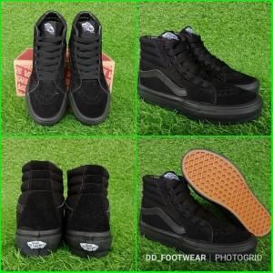 Sepatu Anak Vans Tokopedia