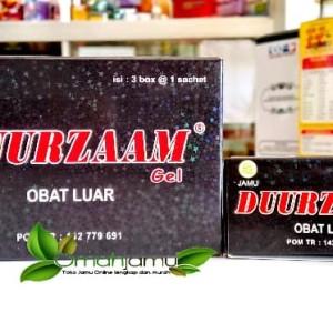 Harga Diskon Duurzaam Delay Cream Tokopedia