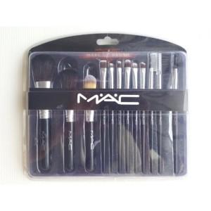 Kuas Kosmetik Mac Tokopedia