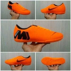 Sepatu Futsal Nike Ya 3 Tokopedia