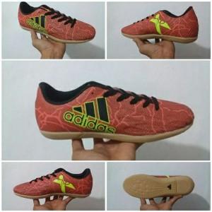 Sepatu Adidas Semi Futsal Murah Sol Karet Mentah Tokopedia
