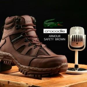 Sepatu Kerja Boots Pria Tokopedia