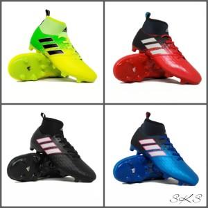 Sepatu Bola Nike Murah Tokopedia