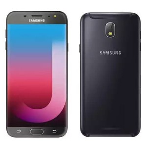 Samsung Galaxy J7 Pro Tokopedia