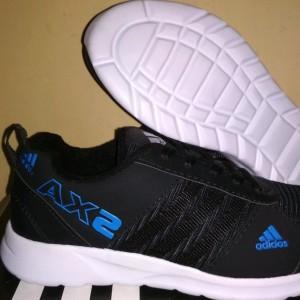 Sepatu Runing Adidas Ax2 Obral Tokopedia