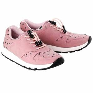 Terlaris Sepatu Sneaker Anak Perempuan 561 Tokopedia