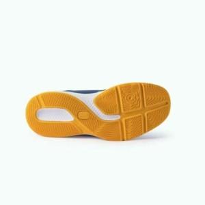 Sepatu Basket Dbl Ardiles Men Pride Original Tokopedia