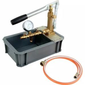 Yanwater Alat Tes Air Elektrolyzer Kualitas Air Yang Sehat Tanpa ... fd864f3ad6