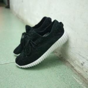 Sepatu Anak Adidas Yezzy Grade Import Tokopedia