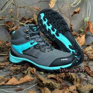 Sepatu Airprotec Vinson Woman Series Sepatu Gunung Wanita Sepatu Gunung Woman Sepatu Hiking Sepatu Anti Air Not Snta Tokopedia