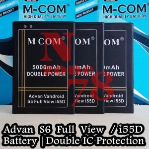 Advan Vandroid S6 Tokopedia