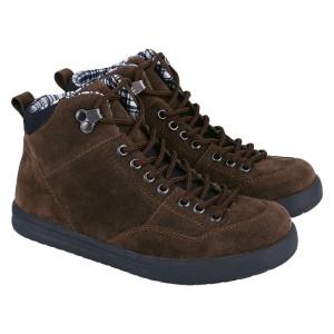 List Produk Sepatu Anak Laki Laki Casual Strap Bckl 814 Dil - 45 Store 41898381e4