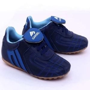Sepatu Bola Anak 12 Tokopedia