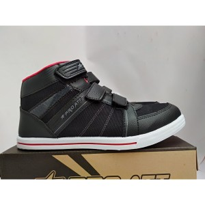 Sepatu Sekolah Pro Att Hcs 30 37 Sepatu Anak Tk Sd Smp Sepatu Sekolah Laki Laki Perempuan Tokopedia