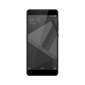 Xiaomi Redmi Note 4x Grs 1thn Tokopedia