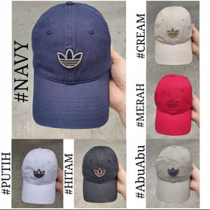 Cari Produk Jual Topi Adidas Kw - Harga Bersatu ID c0ad8248d2
